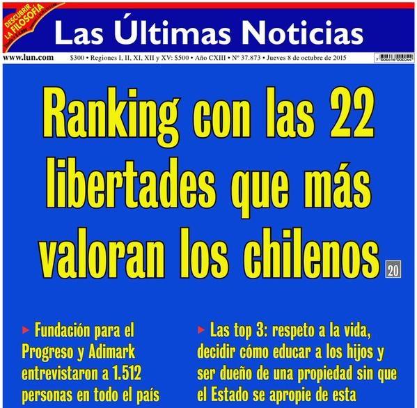 clips de mierda gratis Chile