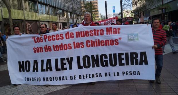 LEY LONGUEIRA 9