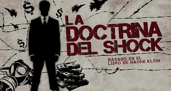 doctrina shock 1