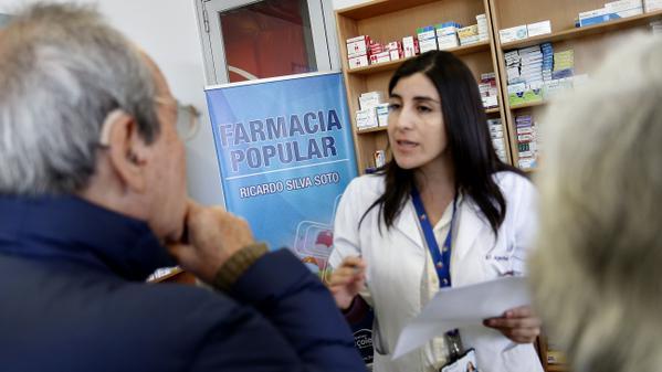 farmacia popular 5