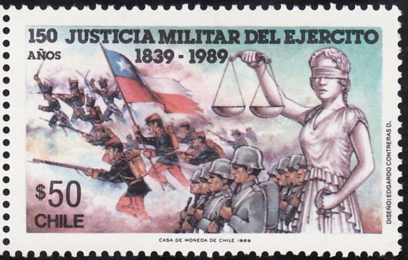 justicia-militar