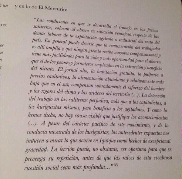 EDITORIAL MERCURIO