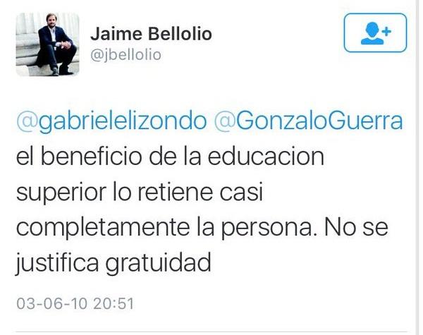 bellolio 7