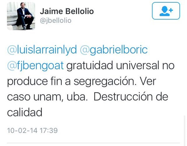 bellolio 8