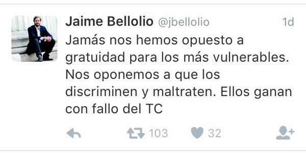 bellolio 9