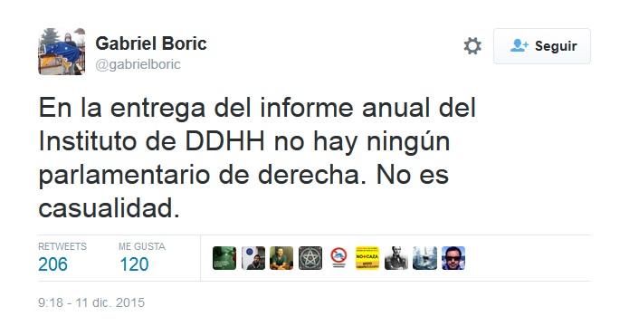 boric 3