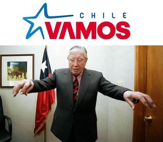 chile vamos 3
