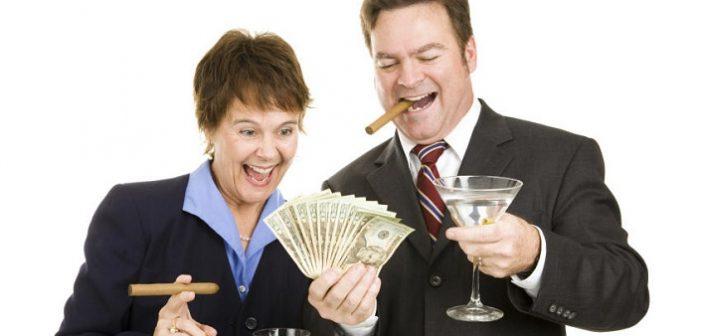 empresarios-dinero-96
