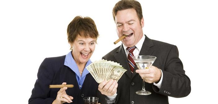 empresarios-dinero-96q