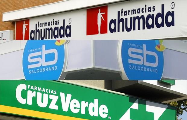 farmacias 43a
