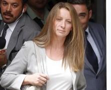 Caso Caval: Fiscal Toledo no presentó pruebas que habrían mandado a la cárcel a Compagnon y Chadwick