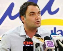 Inimaginable: UDI defendió la corrupción y los sobornos que recibía Pablo Longueira