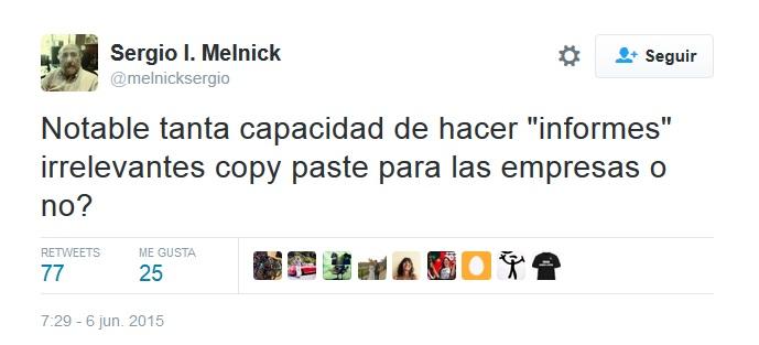 MELNICK 02