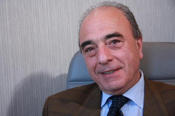 René Manuel García - 0002_x_380