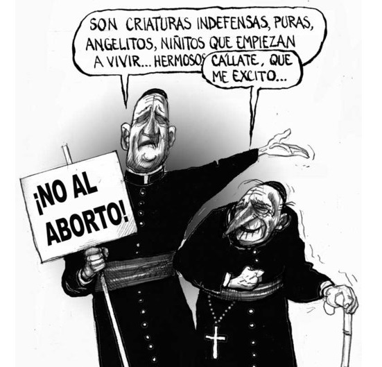 aborto curas 3