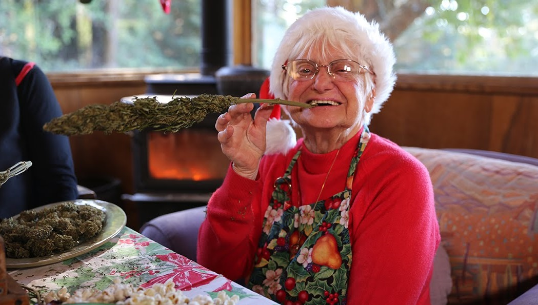 abuelita marihuana 9