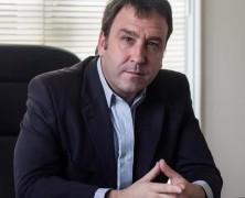 El aweonao de Juan Pablo Swett perdió 1.580 millones en la estafa del Grupo Arcano