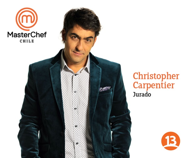 chef chupapico 4