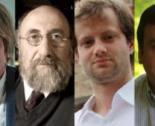 Büchi, Melnick, Kaiser, Swett: ¿Se acabó para siempre la mentira de los liberales?