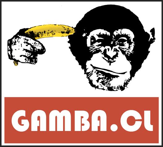www.gamba.cl