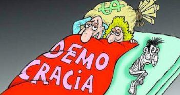 DEMOCRACIA 89q