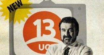 Luksic-canal-13-e1291918433417a