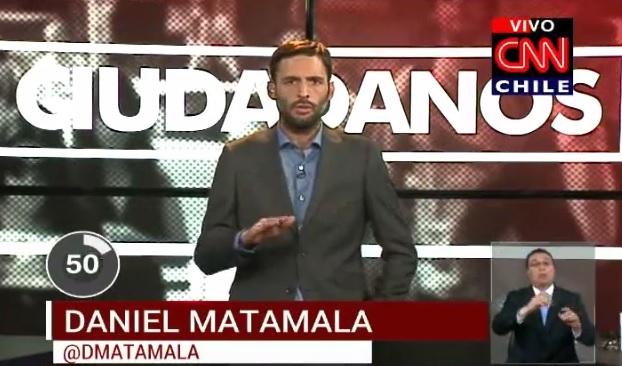MATAMALA 7