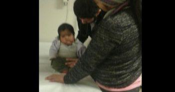 bebe mapuche1