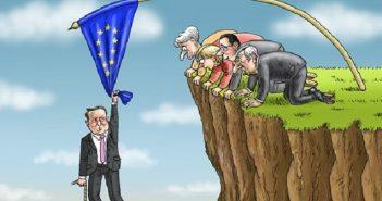 brexit 38a