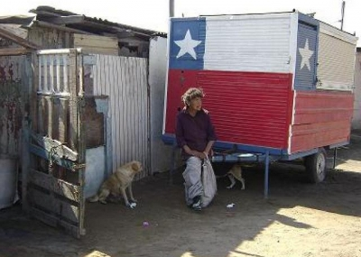 pobreza chile 15
