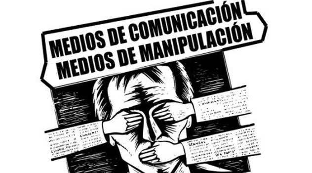 prensa 20