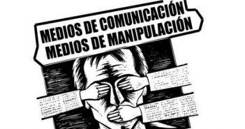 prensa 20a