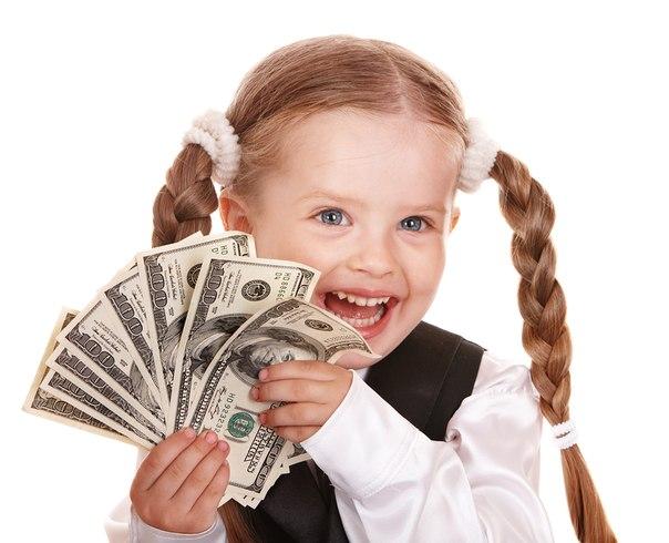 sobrina longueira money