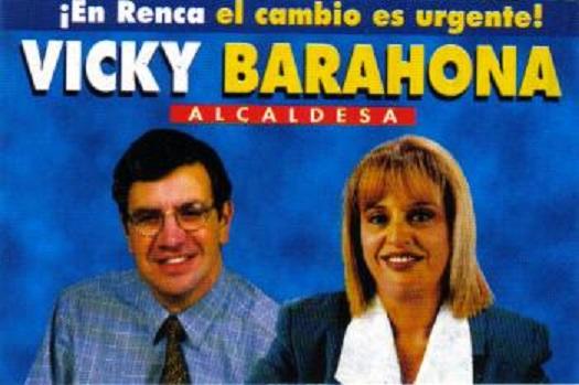 vicky 2