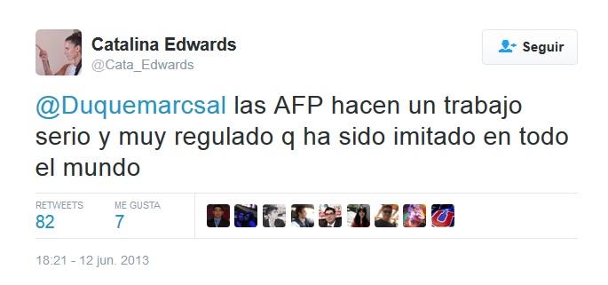 cata edwards tweet