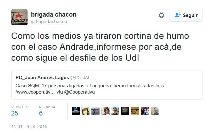 chacon 2