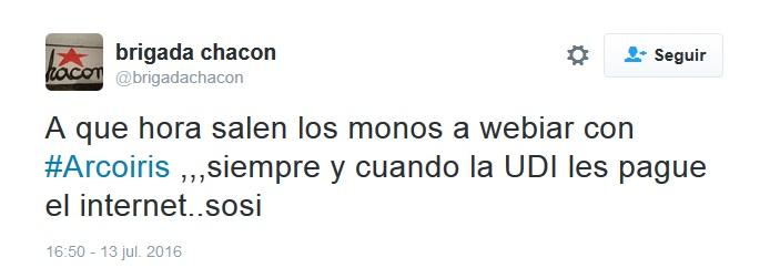 chacon 3