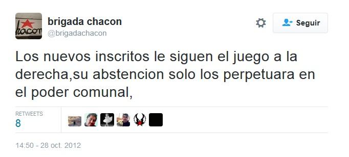 chacon 4