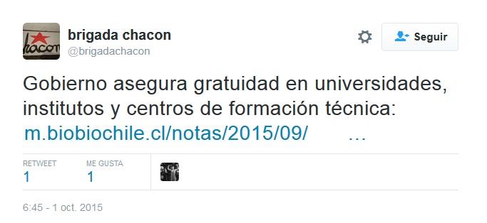 chacon 5