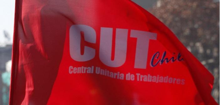 cut culiaq