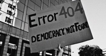 democracia 177a
