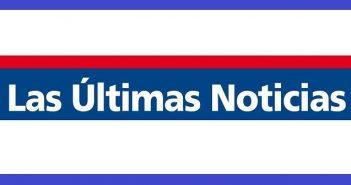 lun logo2