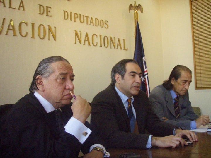 narco concejal 6