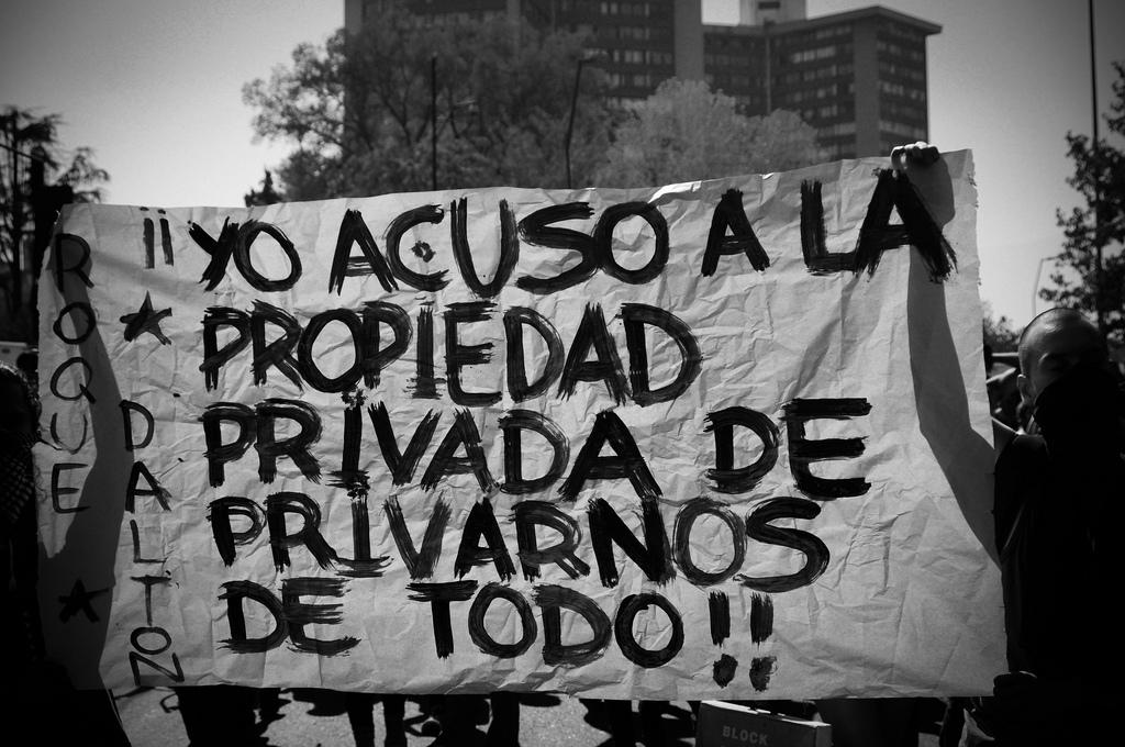 propiedad privada 7
