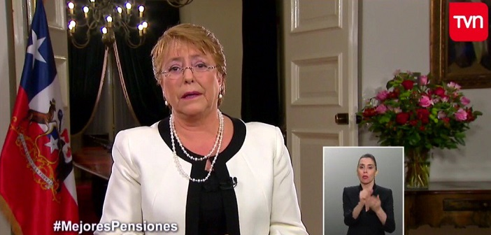 BACHELET PENSIONESQ