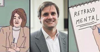 BELLOLIO RETRASO