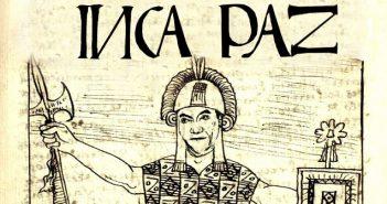 IncaPaza