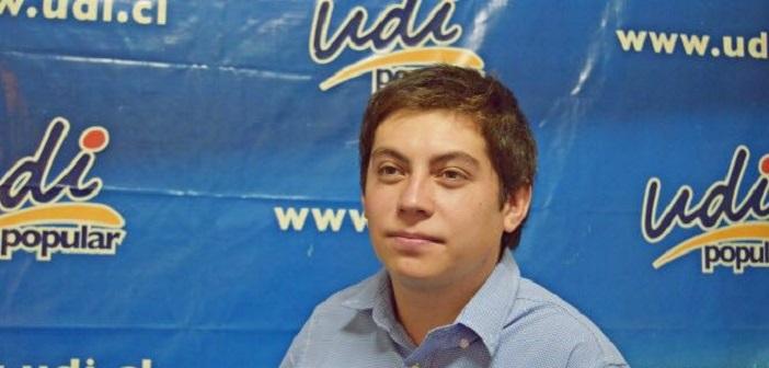 Matias HuertaQ