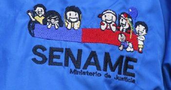 SENAME 4q