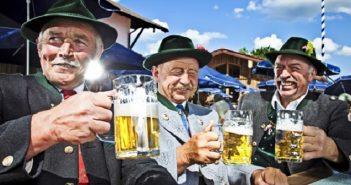 alemanes abuelitosq